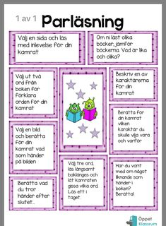Pin by Eda Meta on Learning Swedish language Homework Motivation, Learn Swedish, Swedish Language, Language School, School Posters, School Subjects, Too Cool For School, Teacher Hacks, Working With Children