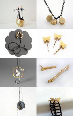 --Pinned with TreasuryPin.com Drop Earrings, Etsy, Jewelry, Jewlery, Bijoux, Schmuck, Drop Earring, Jewerly, Jewels