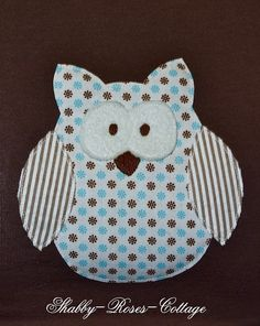 owl!.