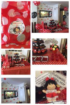 Birthday Songs, Ideas Para Fiestas, Baby Shower, Birthday Celebration, Fondant, Holiday Decor, Sweet, Party, Yuri