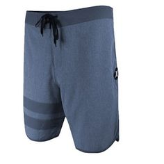 7687674a506 Boardshort Phantom Heather Hurley » Bermuda Água Boardshort