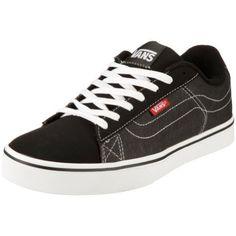 Vans Mens Athletic Sneakers Shoes   Style VN 0LYKWE4 on Sale