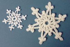 easy-2-row-crochet-snowflake