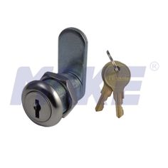 32 best mail box lock images mailbox lock residential mailboxes rh pinterest com