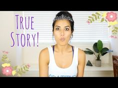 Why I Didn't Have a Wedding or Engagement Ring 👰🏻💍 || Minimalist Thoughts - YouTube