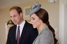 Kate Middleton Photos: The President Of The Republic Of Singapore Makes A State Visit To The UK