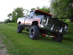 '79 gmc sierra...thats a real truck