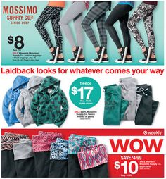 9a280013fb Target Ad Deals (9/7 - 9/13). Target DealsEvery Mom NeedsShopping CouponsMoney  Saving ...