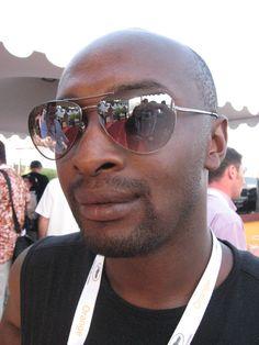 Alex Ogou