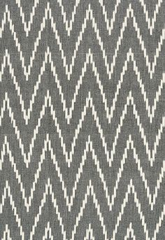 Best prices and free shipping on F Schumacher fabrics. Strictly 1st Quality. Search thousands of fabric patterns. Sold by the yard. Item FS-3470003.