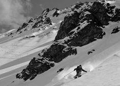 ¡Vive Valle Nevado! Una gran estación cerca de Santiago | Lugares de Nieve