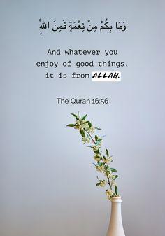 Imam Ali Quotes, Allah Quotes, Muslim Quotes, Religious Quotes, Quran Surah, Islam Quran, Doa Islam, Quran Quotes Inspirational, Faith Quotes