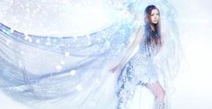 RAMI original vocalist for Aldious working on a new project. http://blog-shibuya-punk.diskunion.net/Entry/9326/
