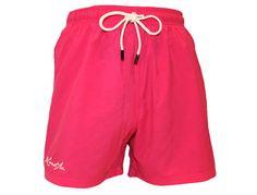 FUCHSIA - 98 Coast Av. $74.99 at shoptikastore.com #swimwear #fashion #style