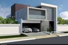 casa moderna #casasminimalistasinteriores