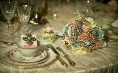 What If Daisy Buchanan and Jay Gatsby Got Married? | Love My Dress® UK Wedding Blog
