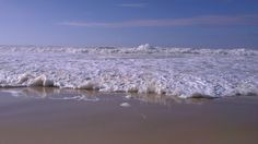 Douce Mer