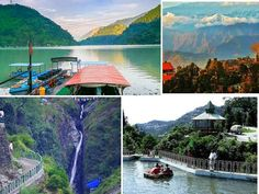 Top 10 Best Honeymoon Destinations in Himachal Pradesh  #HoneymoonInHimachal, #HimachalTourPackage, #HolidayBees, #Honeymoon. #RomanticDestinations