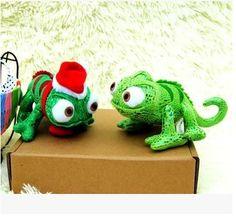 Купить товар8 '' рапунцель : запутанная история рапунцель паскаль хамелеон плюш игрушка зеленый дракон кукла плюш игрушки куклы миньон плюш в категории Фильмы и ТВна AliExpress.             Пожалуйста, оставьте сообщение, чтобы сказать нам, какой вам нравится                                Т