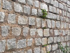 GraphicsFuel | Premium & Free Graphic & Web Design Resources! – High resolution stone-wall texture