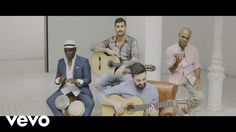 Melendi - Desde Que Estamos Juntos (Official Video)