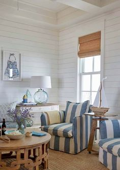 Colorful beach retreat offers dreamy getaway on Florida's Panhandle