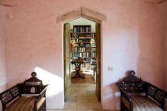 Masseria Lamacoppa Villa, Puglia, Italy