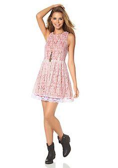 Picture of Sandra Kubicka Leder Boots, Mode Inspiration, Shirts, Summer Dresses, Shopping, Sweet, Fashion, Sportswear, Linens