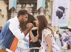 Best Bollywood Movies, Bollywood Couples, Bollywood Gossip, Bollywood Actors, Bollywood News, Bollywood Celebrities, Deepika Padukone Movies, Ranbir Kapoor Deepika Padukone, India