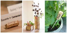 21 Cool Ways To Repurpose Your Wine Corks  - CountryLiving.com