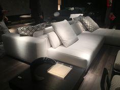 Minotti - freeman seating (8)
