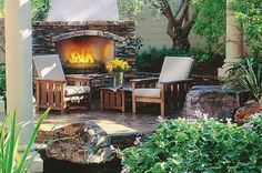 Florida Landscaping Ideas   ... landscaping design ideas florida backyard landscaping design ideas