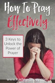 Prayer quotes:Feel like you're stumbling through your prayers? Wish you knew how to pray effectively? Unlock the power of prayer with these 3 keys to effective prayer. Prayer Quotes For Strength, Prayer For Guidance, Prayers For Strength, Prayers For Healing, Prayer Verses, Bible Prayers, God Prayer, Bible Verses, Power Of Prayer Scriptures