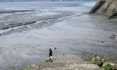 Taiwan launches water rationing to fight drought
