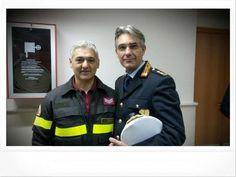 Chiuso il 'nuovo Peppe la Porchetta', era abusivo a cura di Redazione - http://www.vivicasagiove.it/notizie/chiuso-il-nuovo-peppe-la-porchetta-era-abusivo/