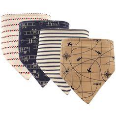 https://truimg.toysrus.com/product/images/hudson-baby-4-pack-airplanes-bandana-bibs--BC0392AB.zoom.jpg