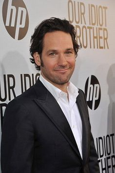 """Plus, he can totally pull off the whole """"smiling without showing your teeth"""" look. 