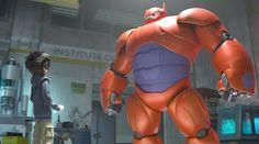 https://www.facebook.com/WatchBigHero6Movie Watch Big Hero 6 Movie Online Free