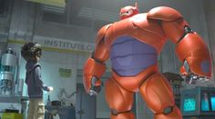 https://www.facebook.com/WatchBigHero6Movie Watch Big Hero 6 Movie Online Free
