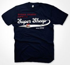 camiseta-worms-super-sheep-vintage.jpg