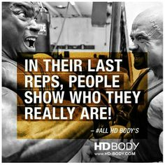 In their last reps, people show who they really are ! The last mile as well. Funny Fitness Motivation, Fitness Quotes, Fitness Humor, Powerlifting Motivation, Exercise Motivation, Crossfit Inspiration, Motivation Inspiration, Fitness Inspiration, Crossfit Memes