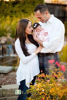 Jessie's Photos - family photographer - Rocklin, California