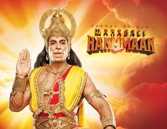 Enjoy watching your favorite tv show Malayalam Mahaveera Hanuman Serial all Episodes online on Surya TV Channel at Yupptv India. Check out Mahaveera Hanuman Surya TV Serial show time, synopsis, play time schedule & popular malayalam TV Shows only at Yupptv