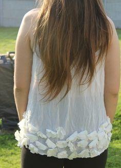 Kup mój przedmiot na #vintedpl http://www.vinted.pl/damska-odziez/koszulki-na-ramiaczkach-koszulki-bez-rekawow/13834621-koszulka-next-biala