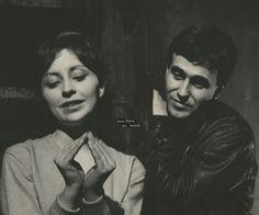 Anna Polony - 1967