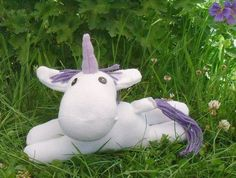 making soft toys with socks - Google Search