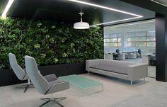 smeg-office-design-1