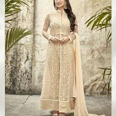 6aa36bf2b8 Anarkali Suits Online Shopping, Online Shopping Clothes, Indian Salwar  Kameez, Latest Salwar Kameez