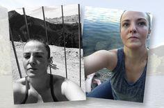 Utah Mom Completes 14 Hikes 100 Days Improve Heart Health