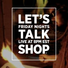 THIS FRIDAY NIGHT AT 8PM - EST ITS GOING DOWN! @thisthingrips hit us up to broadcast an episode of their LETS TALK SHOP web series LIVE from our spot! Well be talking a bit about Wonderlands DEEP history the evolution of glass and vape culture as well as current product trends! You can catch us on @thisthingrips Instagram or Facebook accounts. Whether youre a shop owner or a REAL ENTHUSIAST youre not going to want to miss this so TAG A FRIEND AND TUNE IN!  #letstalkshop #talkshop…